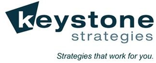 Keystone Strategies